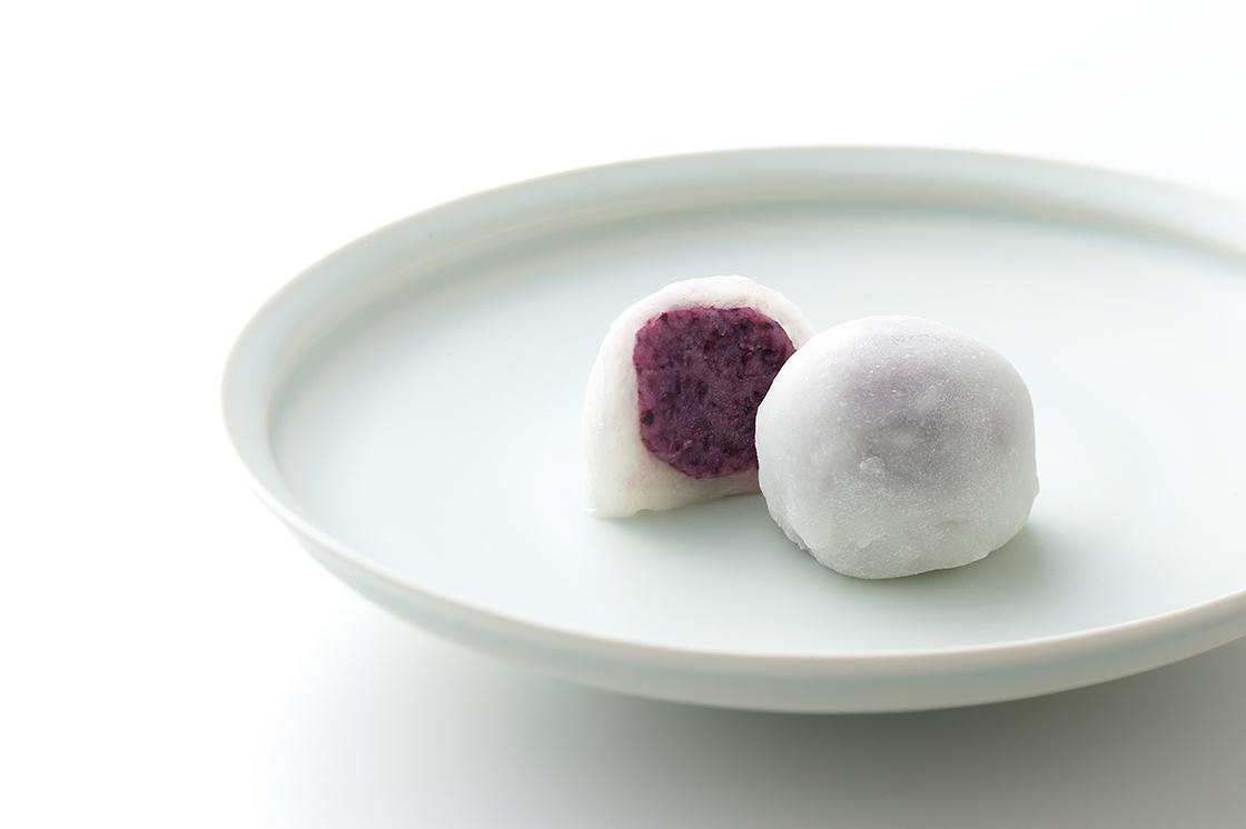 「和菓子の日フェア」限定商品のお知らせ